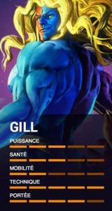 Gill-personnage-de-street-fighter-V-champion-edition