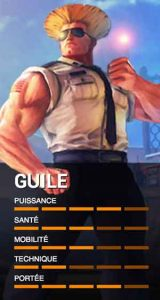 Guile-personnage-de-street-fighter-V-champion-edition
