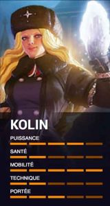 Kolin-personnage-de-street-fighter-V-champion-edition