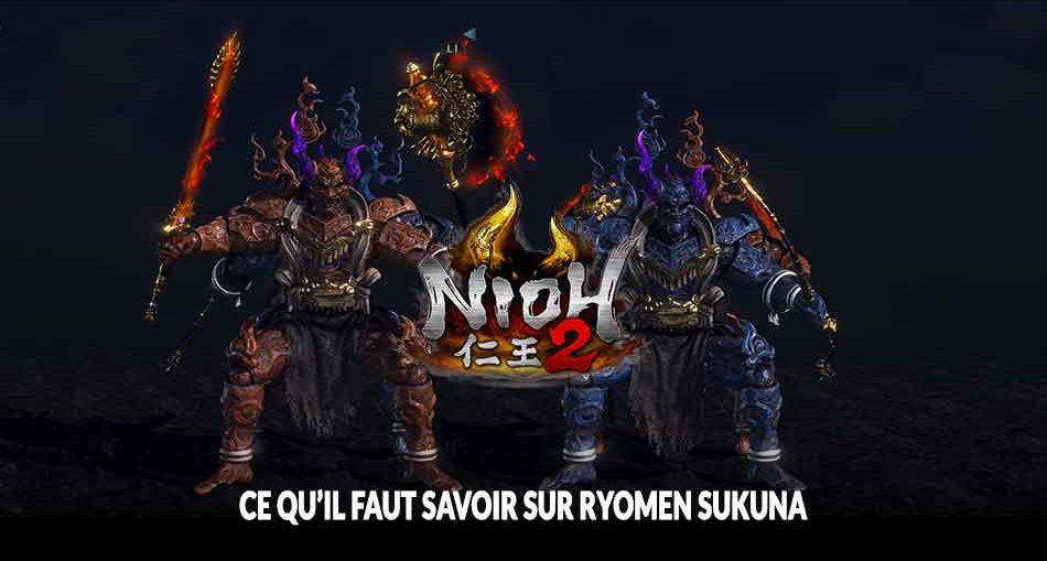 Nioh-2-ryomen-sukuna