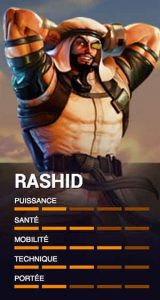 Rashid-personnage-de-street-fighter-V-champion-edition