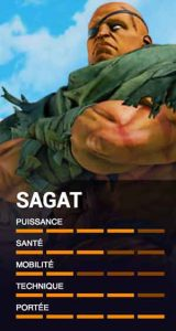 Sagat-personnage-de-street-fighter-V-champion-edition