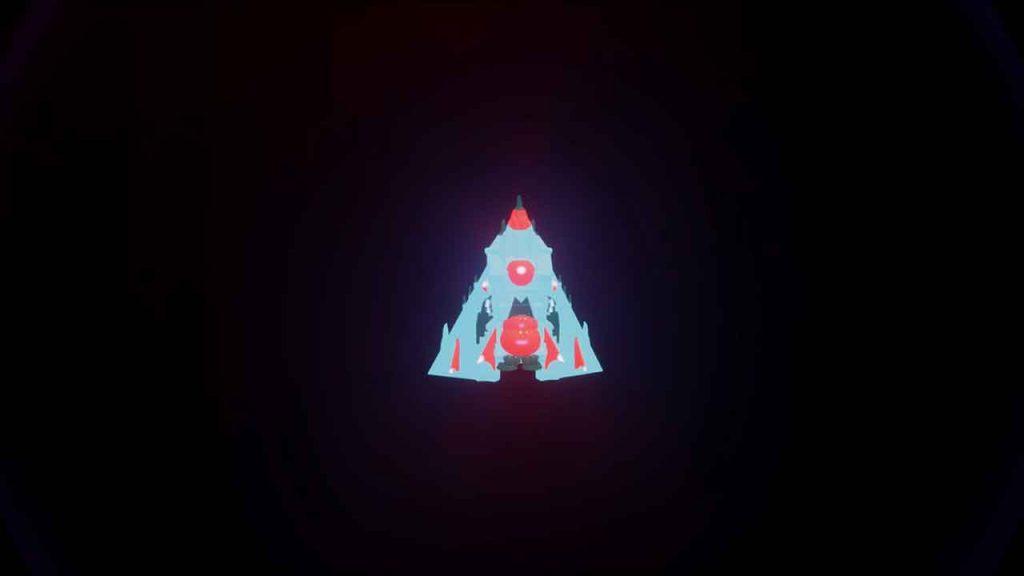 Thrust-Force-avec-logiciel-dreams-playstation