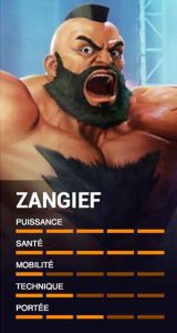 Zangief-personnage-de-street-fighter-V-champion-edition