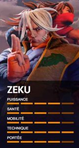 Zeku-personnage-de-street-fighter-V-champion-edition