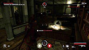Zombie-Army-4-Dead-War-chapitre-3-mission-3-obtenir-kit-amelioration-arme