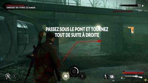 Zombie-Army-4-Dead-War-chapitre-3-mission-4-kit-pour-arme