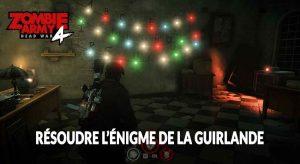 Zombie-Army-4-Dead-War-enigme-guirlande-et-coffre