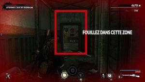 Zombie-Army-4-Dead-War-mission-chapitre-3-obtenir-kit-amelioration