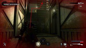 Zombie-Army-4-Dead-War-mission-dans-loscurite-kit-amelioration