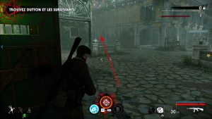 Zombie-Army-4-Dead-War-mission-dutton-kit-amelioration