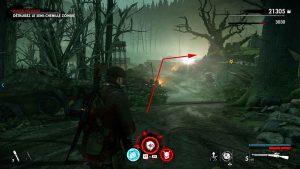 Zombie-Army-4-Dead-War-mission-mausolee-mecanique-kit-arme