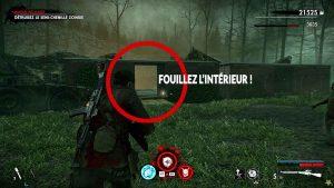 Zombie-Army-4-Dead-War-mission-mausolee-mecanique-trouver-kit-amelioration-arme