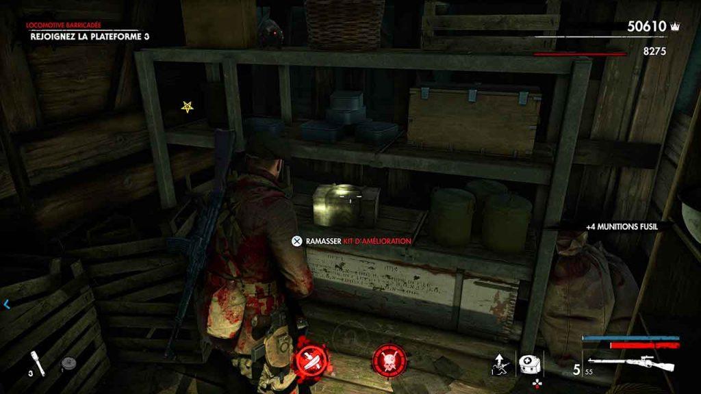 Zombie-Army-4-Dead-Warkit-amelioration-arme-plateforme-3
