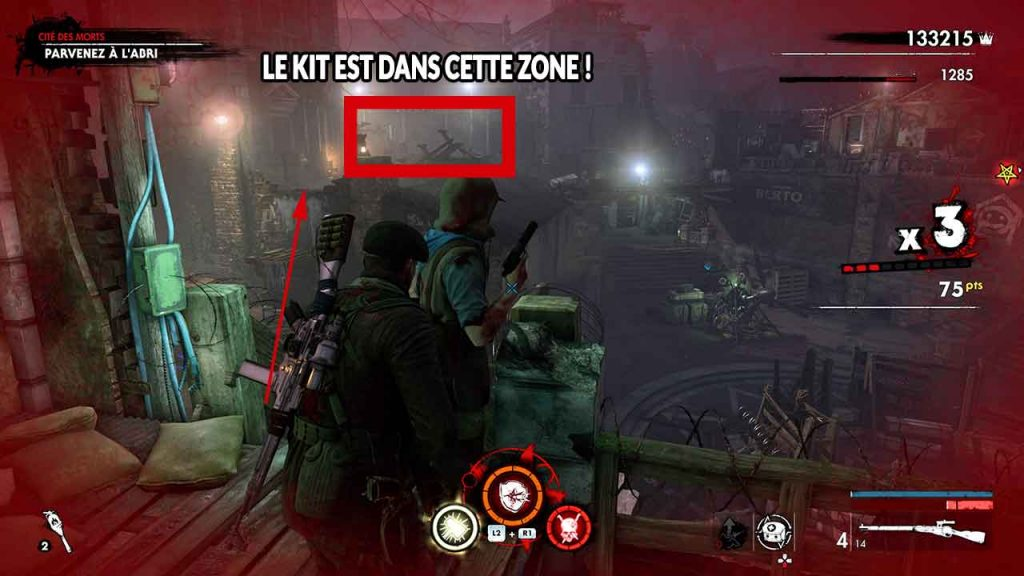 Zombie-Army-4-emplacement-kit-mission-cite-des-morts
