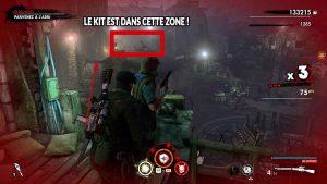 Zombie-Army-4-emplacement-kit-mission-cite-des-morts