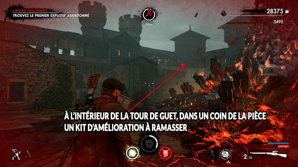 Zombie-Army-4-emplacement-kit-mission-la-derniere-tour-infernale