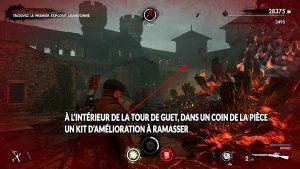 Zombie-Army-4-emplacement-kit-mission-la-derniere-tour-infernale