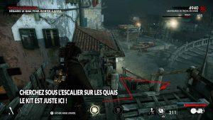 Zombie-Army-4-emplacement-kit-mission-sur-la-piste