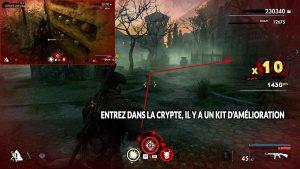 Zombie-Army-4-emplacement-kit-mission-une-soiree-en-ville