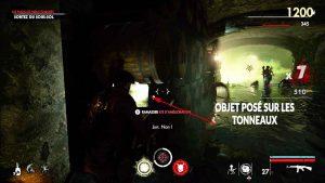 Zombie-Army-4-kit-amelioration-derniere-mission-chapitre-5