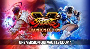 avis-street-fighter-5-champion-edition