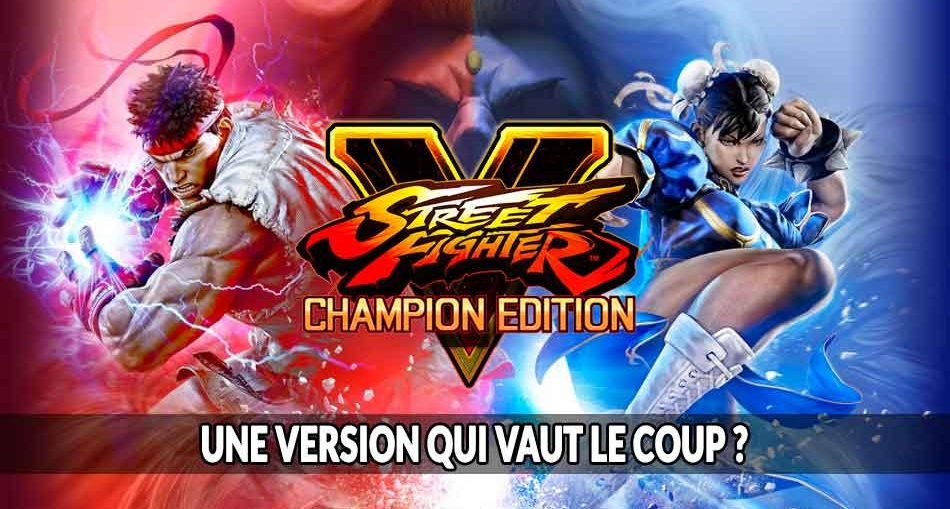 avis-street-fighter-5-champion-edition