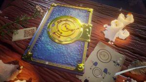 book-of-dragon-creation-avec-logiciel-dreams-playstation