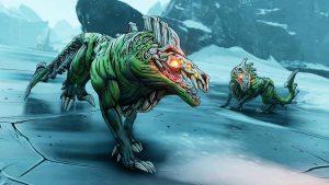 borderlands-3-creature-planete-Xylourgos