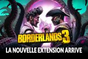 borderlands-3-nouvelle-extension-2020