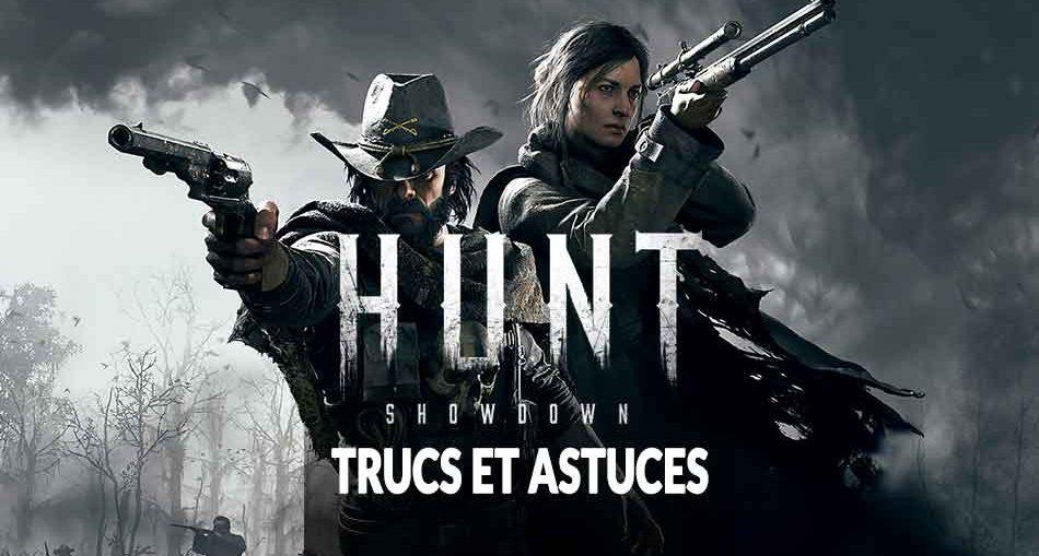 hunt-showdown-meilleurs-trucs-et-astuces