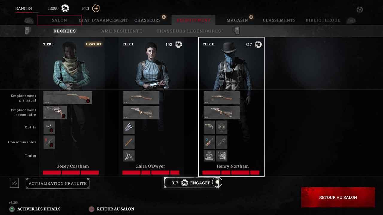hunt-showdown-recrutement-nouveaux-chasseurs