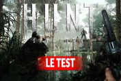 hunt-showdown-test-avis