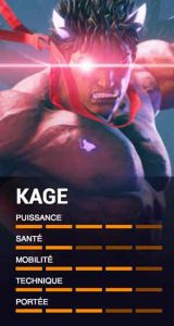 kage-personnage-de-street-fighter-V-champion-edition