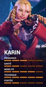 karin-personnage-de-street-fighter-V-champion-edition