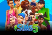 les-sims-5-jeu-video-ps5-xbox-serie-x-pc