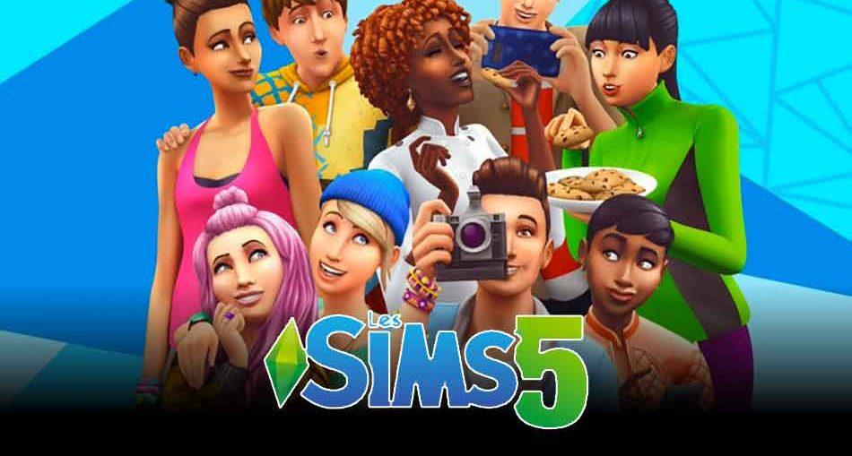 les-sims-5-jeu-video-ps5-xbox-serie-x-pc