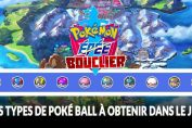 liste-types-pokeball-pokemon-epee-bouclier