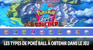 liste-types-pokeball-pokemon-epee-bouclier