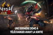 nioh-2-demo-ps4-a-telecharger