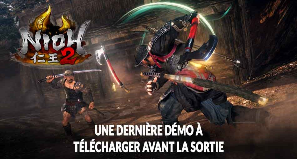 nioh-2-demo-ps4-a-telecharger