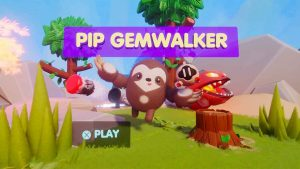 pip-gemwalker-creation-avec-logiciel-dreams-playstation