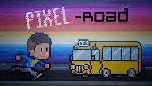 pixel-road-creation-avec-logiciel-dreams-playstation