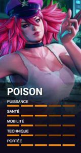 poison-personnage-de-street-fighter-V-champion-edition
