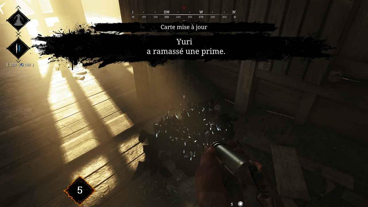 prime-a-extraire-hunt-showdown
