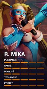 r-mika-personnage-de-street-fighter-V-champion-edition