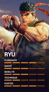 ryu-personnage-de-street-fighter-V-champion-edition