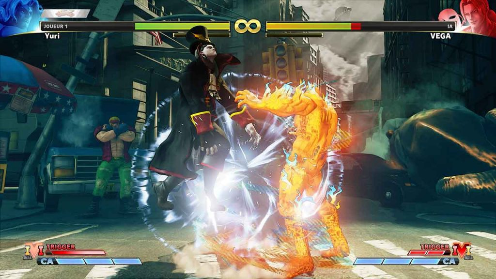 street-fighter-5-champin-edition-gill-personnage-gameplay
