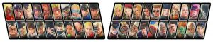 street-fighter-5-champion-edition-choix-40-personnages
