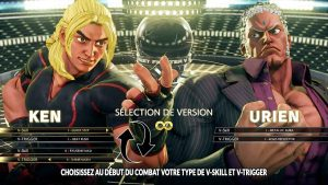 street-fighter-5-champion-edition-choix-v-skill-v-trigger
